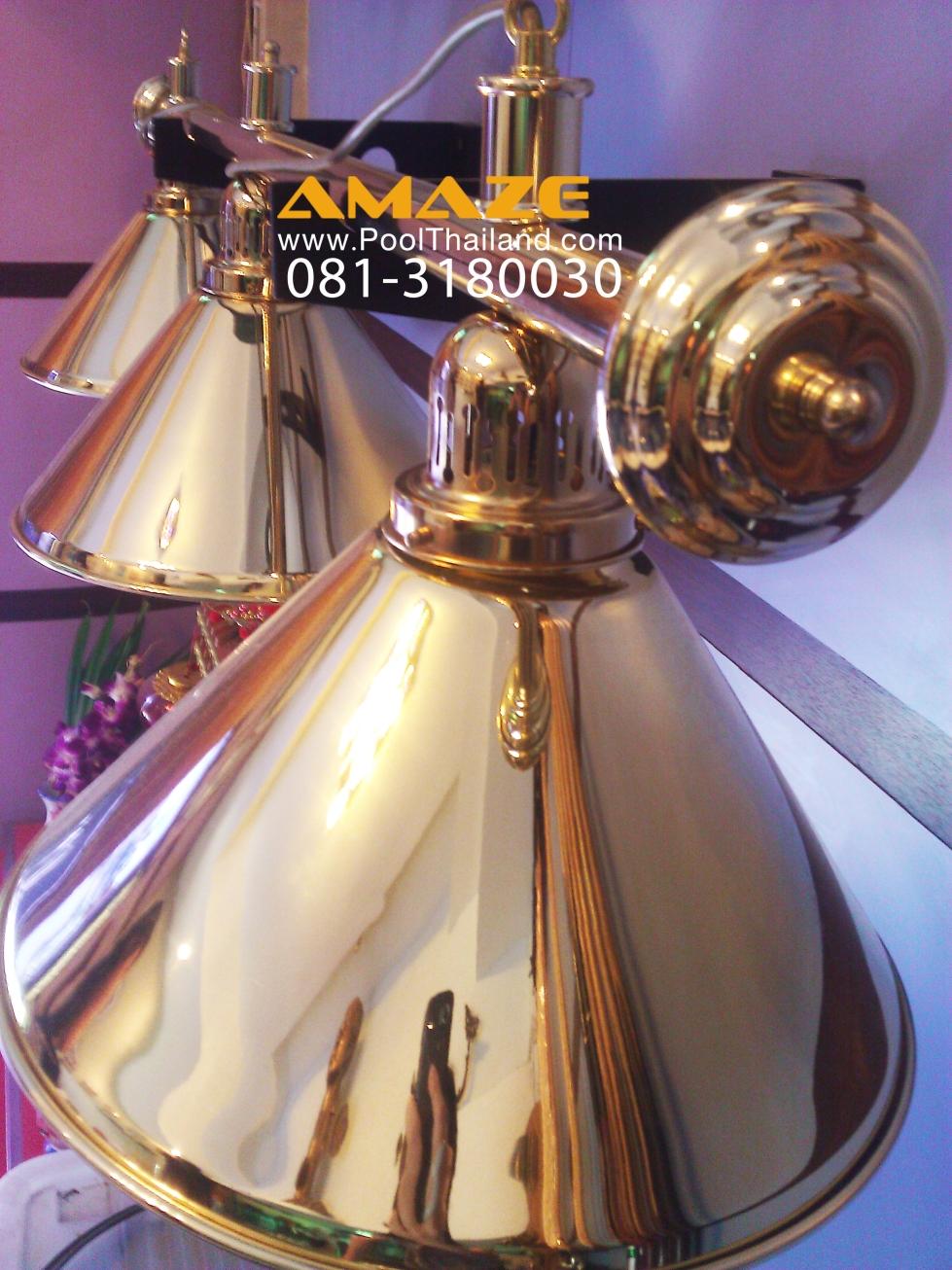 โรงงานโต๊ะพูล 081-3180030 - poolthailand_โต๊ะพูลหยอดเหรียญ