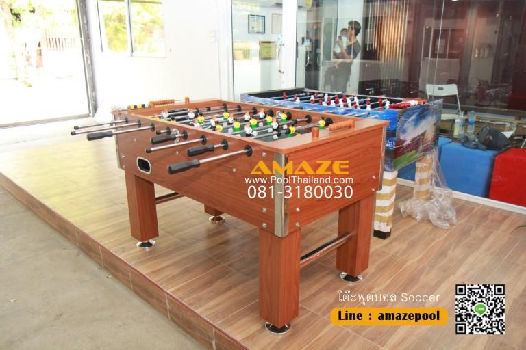 Footballtable_goaltable_soccerโต๊ะโกล์ โต๊ะฟุตบอล