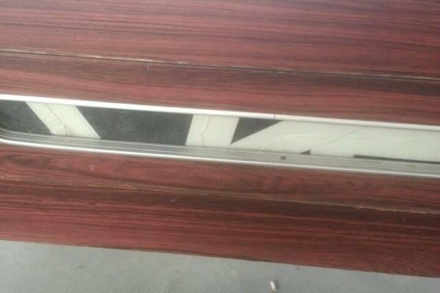 ซ่อมโต๊ะพูล กระจกมองลูกพูลแตก Poolthailand มีบริการเปลี่ยนให้ใหม่ะนะคะ