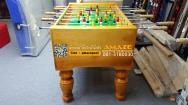 โต๊ะโกล์ Poolthailand.com