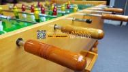 โต๊ะโกล์ 081-3180030