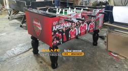 โต๊ะโกลด์-โต๊ะบอลPoolthailand-goaltable2