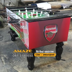 โต๊ะโกลด์-โต๊ะบอลPoolthailand-goaltable3