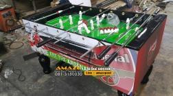 โต๊ะโกลด์-โต๊ะบอลPoolthailand-goaltable5