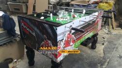 โต๊ะโกลด์-โต๊ะบอลPoolthailand-goaltable6